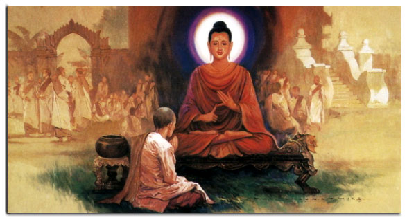 buddha-teaches-dhamma.jpg (587×318)