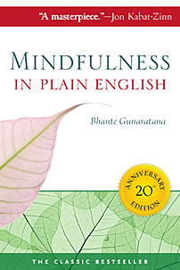 Buddhist ebooks free download wisdom publications and urbandharma have joined forces to offer a 20 discount code udw14 on the new edition of mindfulness in plain english fandeluxe Image collections