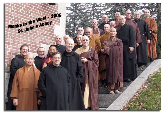saint john buddhist single men A saint (also historically  and the buddhist arhat or bodhisattva also being referred to as saints  author john a coleman (society of jesus,.